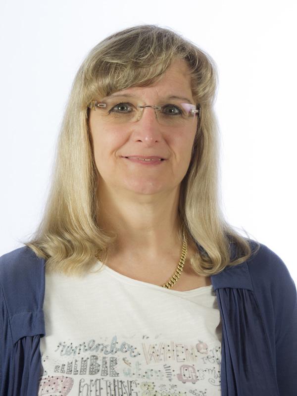 Katharina Lerch