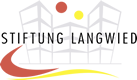Stiftung Langwied Logo