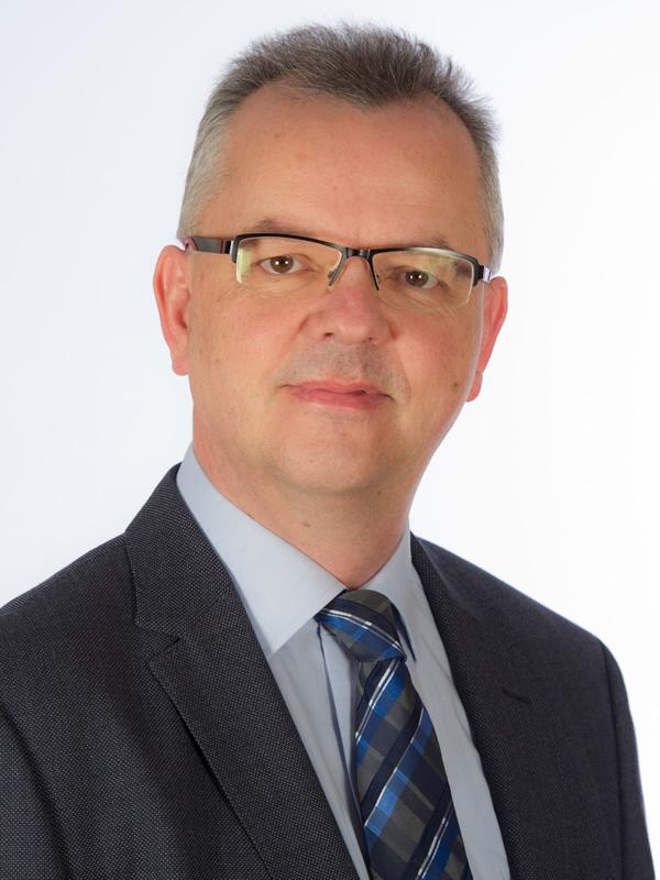 Markus Hanuja