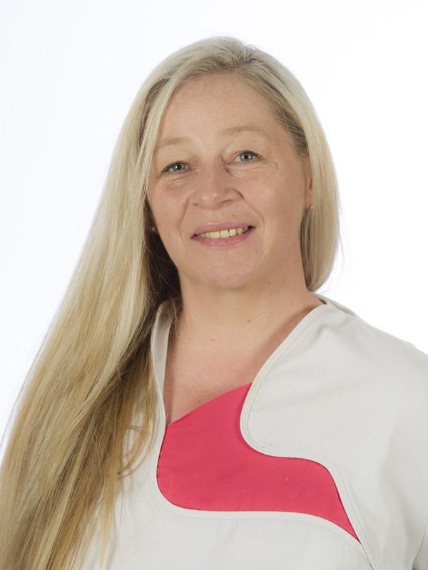 Vera Seiwerth