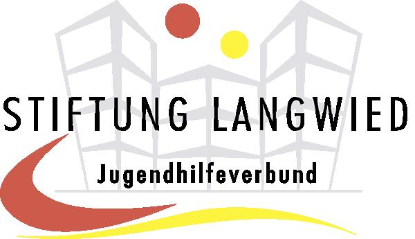 Jugendhilfeverbund