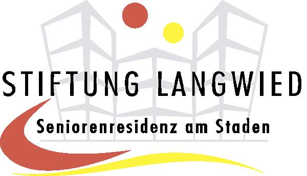 Seniorenresidenz am Staden