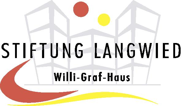 Willi-Graf-Haus